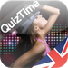 Eurovision Song Contest Fan Quiz (EN)