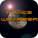 Phace Wrapper